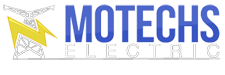 Motechs Electrical